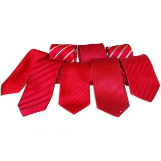 Krawatte konfigurieren